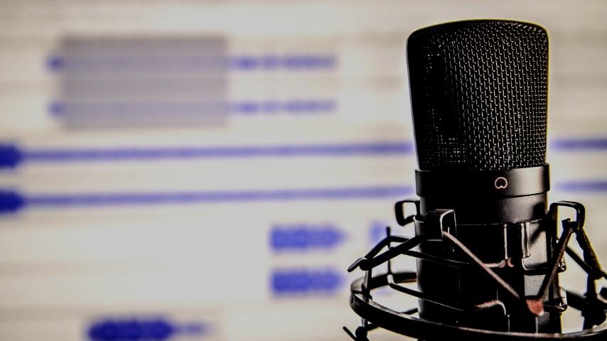 podcast jelentése