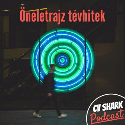 önéletrajz jelentése Mi az a podcast? A podcast jelentése és definíciója | CV Shark önéletrajz jelentése