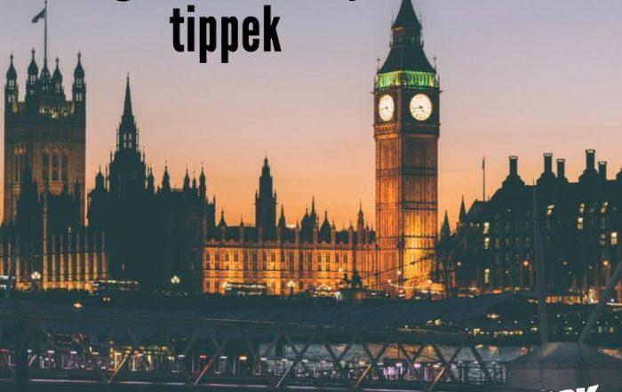 angol állásinterjú tippek cover foto