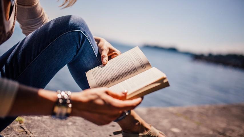 olvasás a személyes hatékonyság növelése érdekében