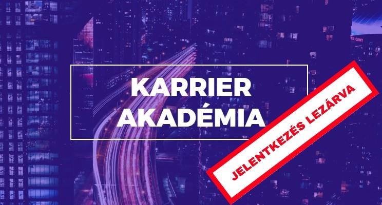 Karrier Akadémia copy (1)