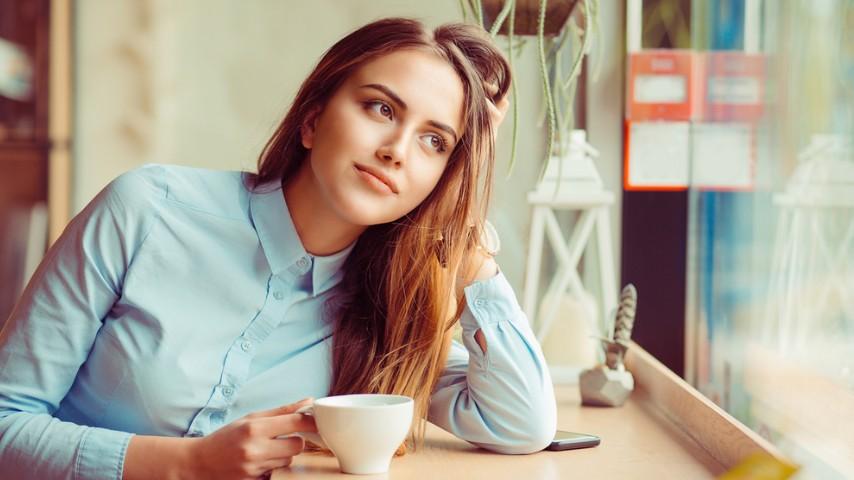 ne álmodozz fölöslegesen - karrier tippek