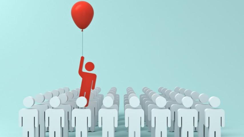 karrier tippek - használd ki a rejtett lehetőségeket