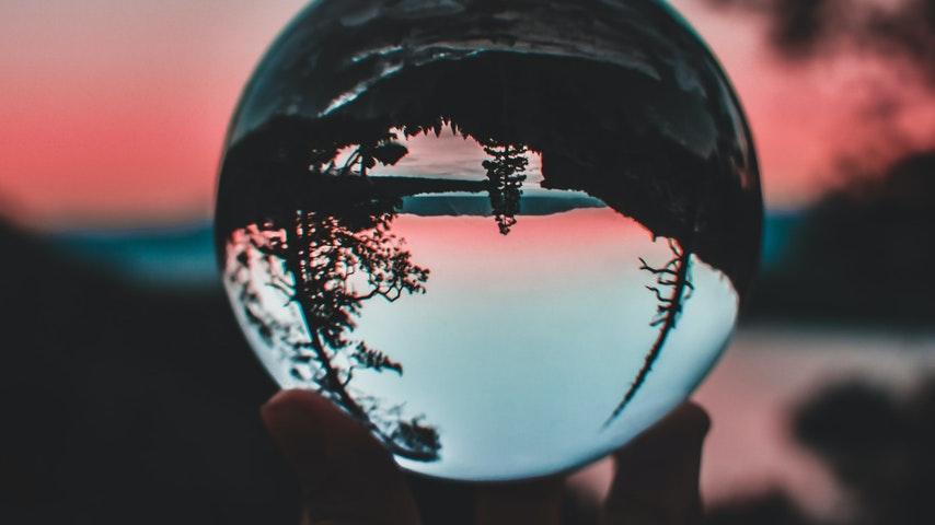 valóság vs. percepció
