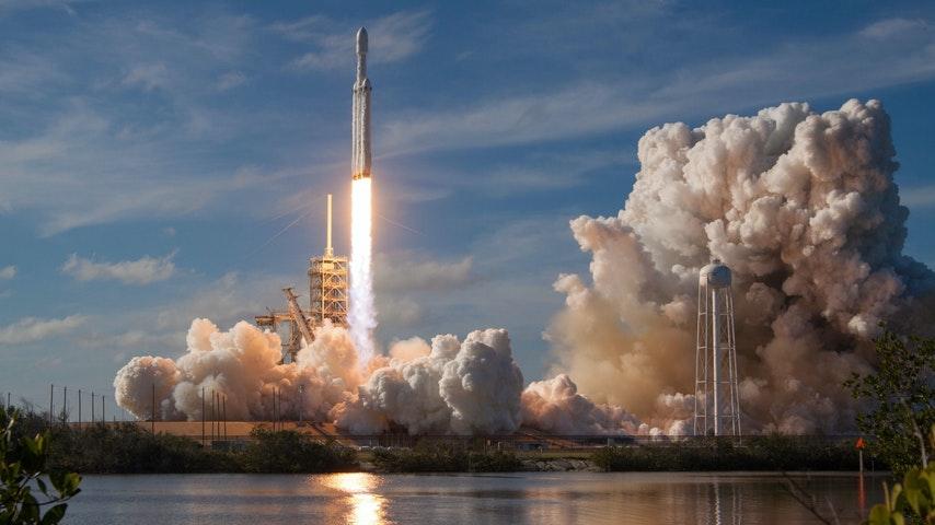 a kemény munka nem rakétatudomány, de garantálja a sikert